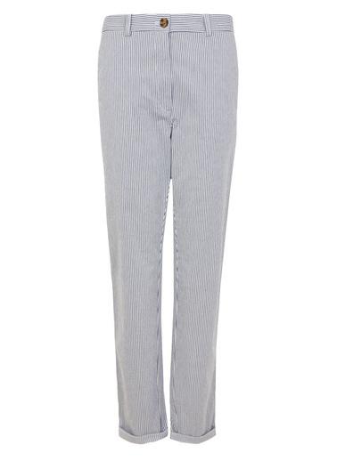 Marks & Spencer Pantolon Beyaz